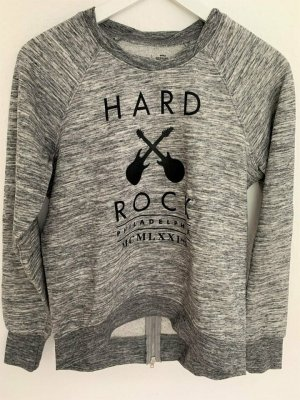 Hard Rock Cafe Philadelphia Sweatshirt