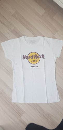 Hard Rock Cafè T-Shirt