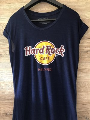 Hard Rock Cafe Tshirt