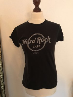 Hard Rock Café Tshirt Berlin