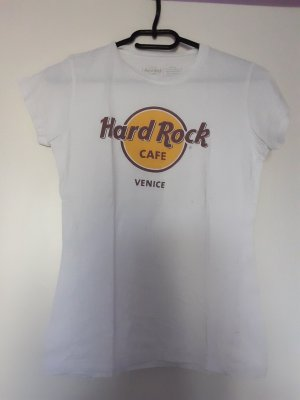 Hard Rock Cafe Venice