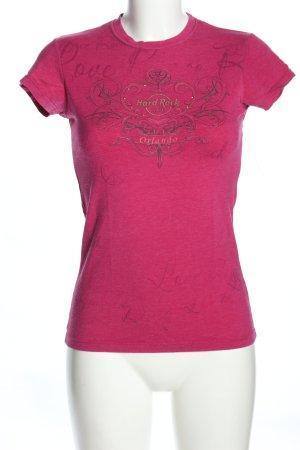 Hard Rock Couture T-Shirt