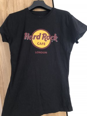 Hard Rock T-Shirt London