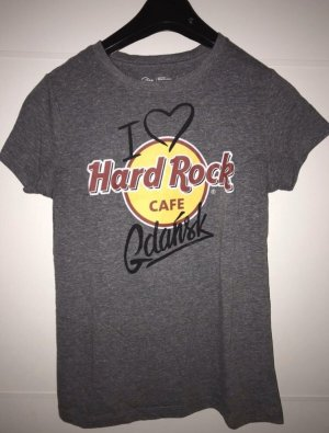 Hard Rock Tshirt Danzig