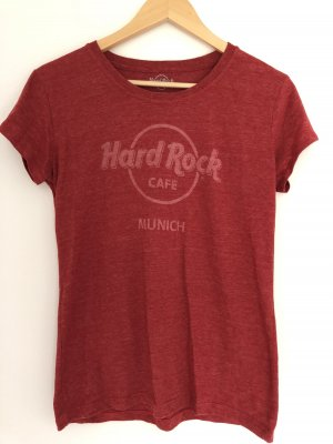 HardRock Cafe Shirt