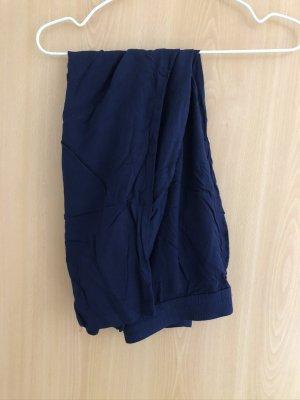 H&M Bloomers dark blue