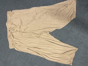 La Redoute Harem Pants beige