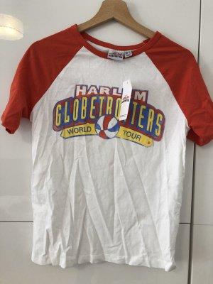 Harlem Globetrotters Shirt