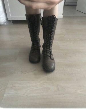 Harley davidson Boot