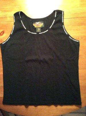 Harley Davidson Shirt aus USA