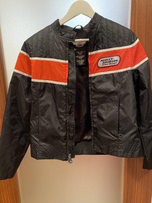 Harley Davidson Unisex Jacke