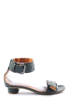 Harlot High Heel Sandaletten