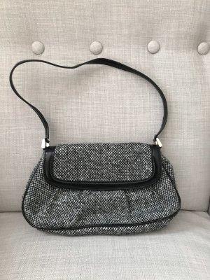 Harrods Handtasche