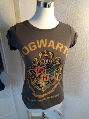 Harry Potter/ Hogwarts Shirt