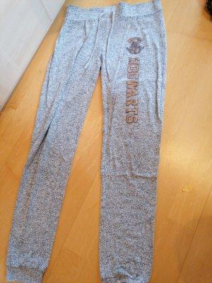 Primark Sweat Pants grey