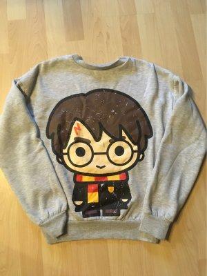 Harry Potter Pulli