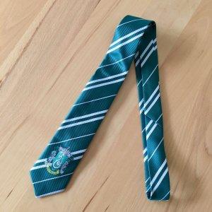 Harry Potter Slytherin Krawatte
