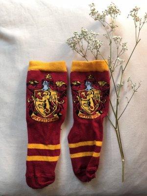 Harry Potter Pigiama multicolore