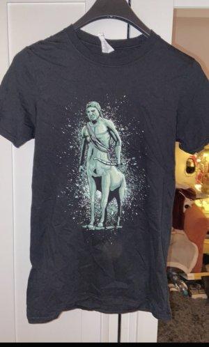 Harry Potter - Zentaur T-shirt