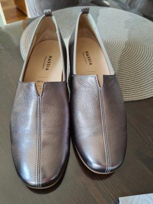 Hassia neue Schuhe Größe 6½
