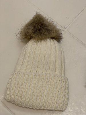 Haube/Mütze