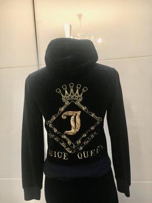Juicy Couture Vrijetijdspak donkerblauw