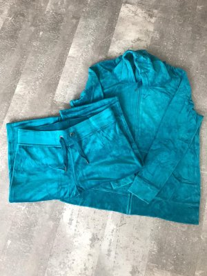 C&A Yessica Leisure suit cadet blue