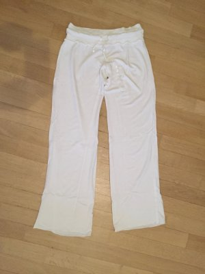 Onesie white cotton