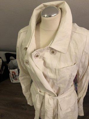 Haute Couture  Trenchcoat von Dorothee Schumacher