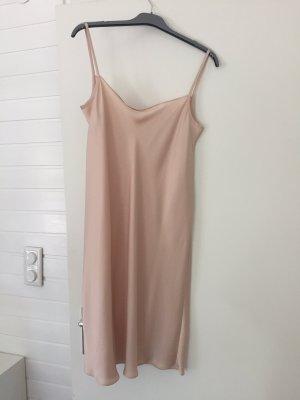 Minx Fond de robe rose chair
