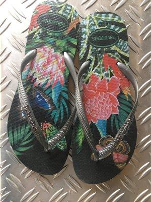 Havaianas Flip- Flop NEU!!