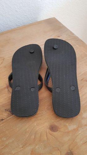 Havaianas flip flop's