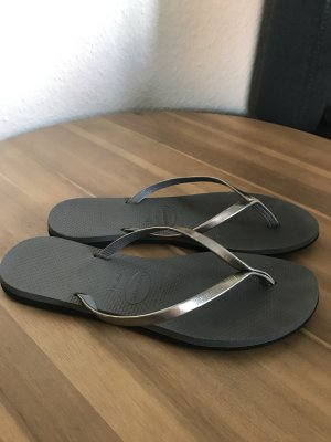 Havaianas Flip Flop Sandalen