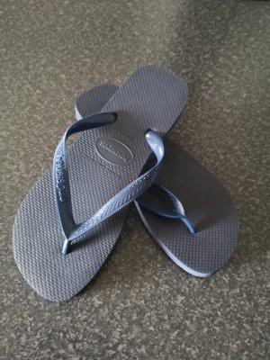 Havaianas Flip-Flops NEU