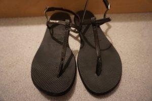 Havaianas Sandalen Größe 39-40