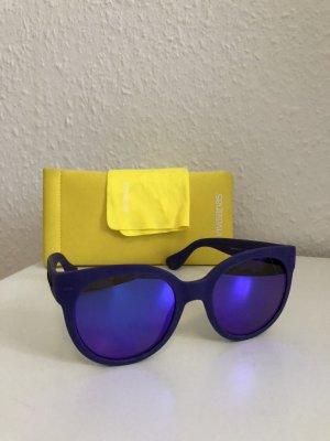 Havaianas Sonnenbrille