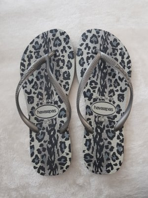 Havainas Flip Flops