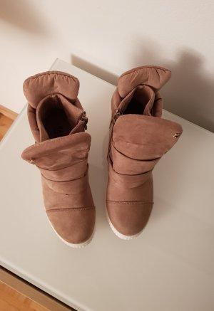 Haver Schuhe