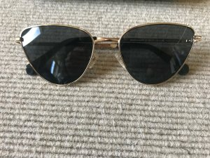 Hawkers Cateye Sonnenbrille