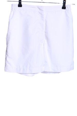 Head Shorts weiß Casual-Look