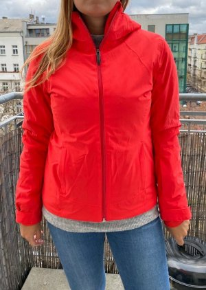 Head Outdoor Jacket multicolored polyester