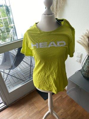 HEAD Sport Tshirt