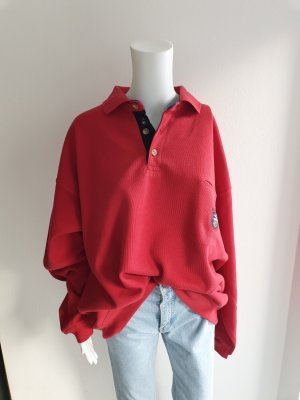 Headlands XXL Cardigan Strickjacke Oversize Pullover Hoodie Sweater Pulli True Vintage