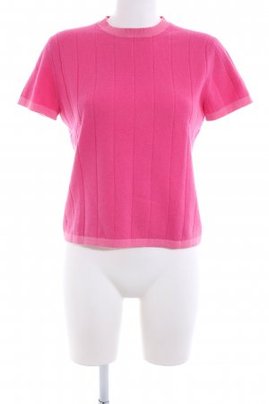 Heartbreaker T-Shirt pink Casual-Look
