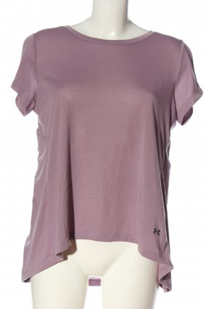 heatgear Basic-Shirt