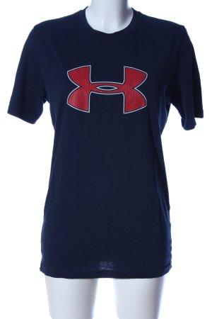 heatgear T-Shirt