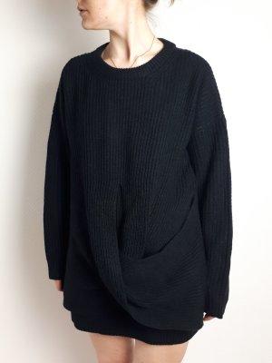 heavy ultra-oversize knit-Sweater • Urban Classics *neu*