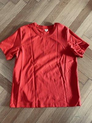 Heavy Weight T-Shirt