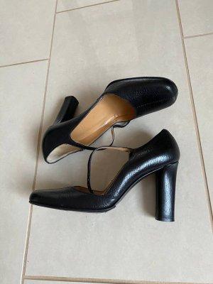 Heels BALLY