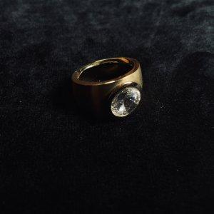 Heideman - Ring Gold